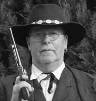 Alois Blom 1932