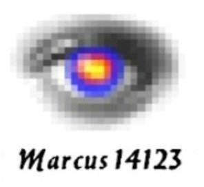 avatar de Marcus14123