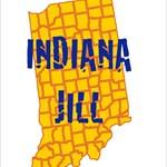 Indiana Jill