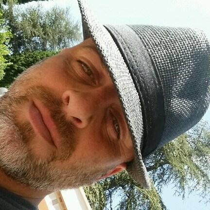 avatar de Carbure13470