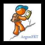 ArgonFRT