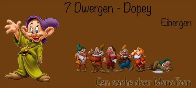 Banner Dopey