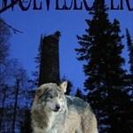 Wolveslover