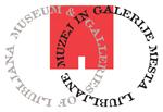 Museum & Galery of Ljubljana
