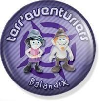avatar de Balandix