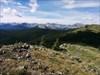 Jumpingpound Ridge