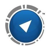 Wherigo logohttp://www.wherigo.com/cartridge/details.aspx?CGUID=56f5e7b4-bf53-4809-a920-78701cb98438