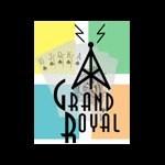 Grand_Royal