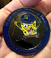 SpongeBobCachePants