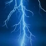 Lightning1996