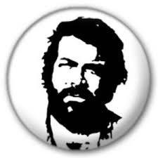 avatar de bud-the-spencer