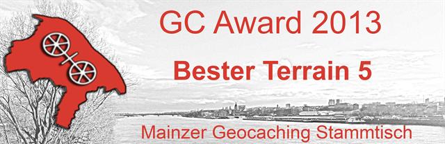 GC Award
