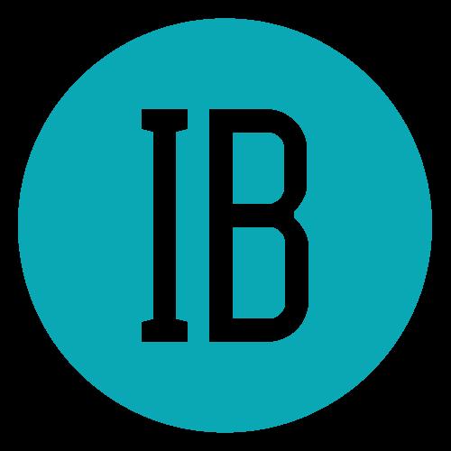 avatar de Infra-Blue