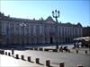 Coeur de la Ville, Toulouse 4