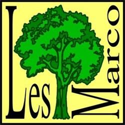 LesMarco 2013
