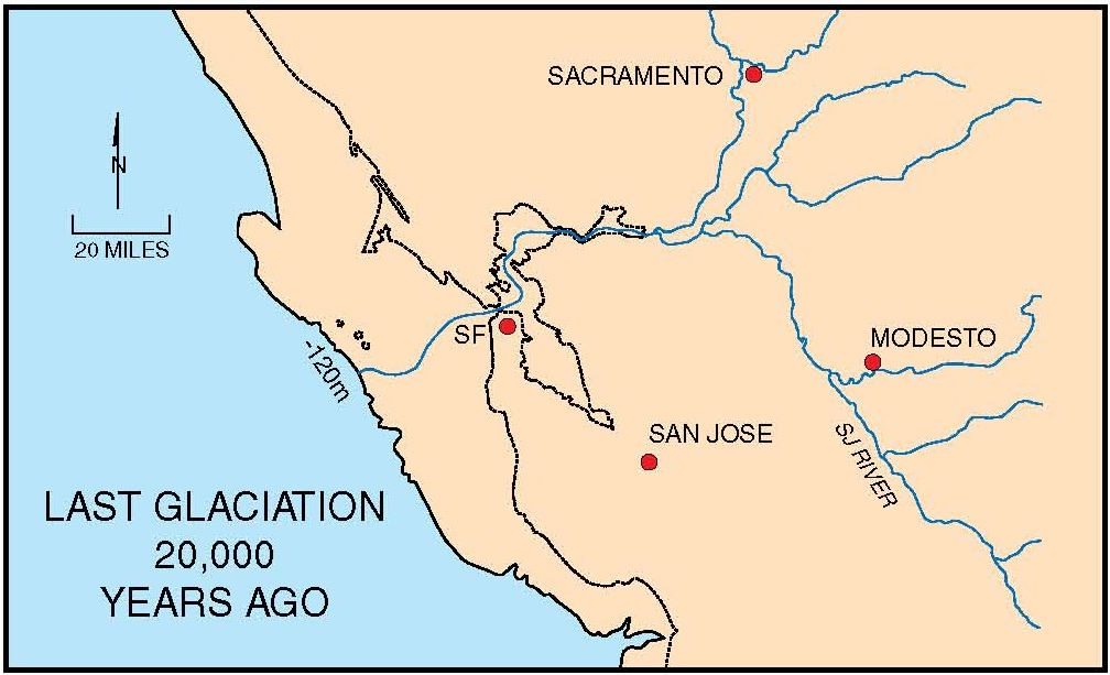 GC3BKWC Golden Gate Strait – A Drowned River Valley ... on colorado river on us map, potomac river on us map, sonoma on us map, san joaquin river on us map, shenandoah river on us map, delaware river on us map, cascade range on us map, arkansas river on us map, lake tahoe on us map, santa cruz on us map, central valley on us map, roanoke river on us map, appalachian mountains on us map, rocky mountains on us map, chesapeake bay on us map, los angeles on us map, snake river on us map, gila river on us map, susquehanna river on us map, columbia river on us map,