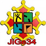jige34