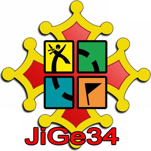avatar de jige34