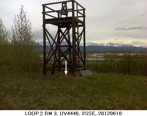 bf2e8031-88b6-434d-8107-6233e6afef3c.jpg