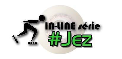 IN-LINE: Jez