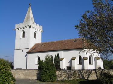 kostel_sv_mikulase