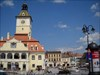 Brasov - near The Black Church