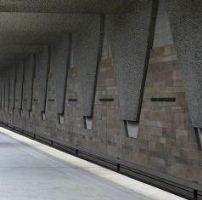 Bild U-Bahn-Station 13