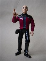 Jean_Luc prior to his Away mission