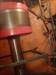 3 tuny ocele se otácejí 500x za vterinu