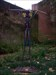 Estátua I