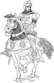 Sir Gaheris
