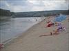 Stefan cel Mare 4 beach