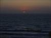 Por do Sol 4