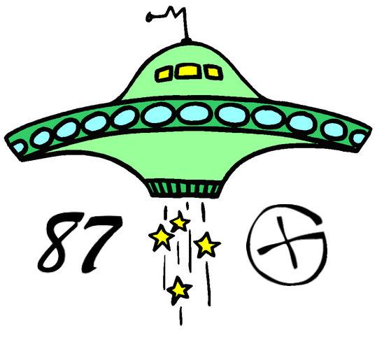 avatar de ILEPP87