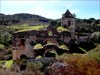 Convento do Tomina