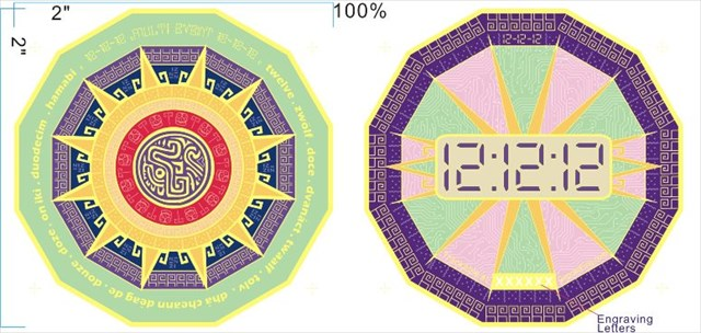 c038df8b-578a-4555-b3f6-6a06747f40c0.jpg