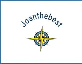 avatar de joanthebest