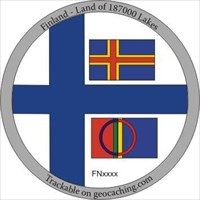 finland_geocoin.jpg