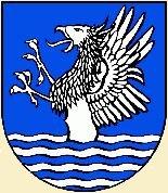 Erb Domaniže