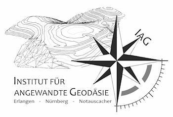 Institut für angewandte Geodäsie