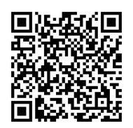 LAB QR code