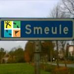 Smeule