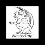 Masterimp
