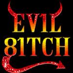 Ev1l 81tch