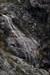 Uma cascata