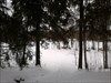 Tervetuloa pilvijärvelle (Sipoo, Finland)