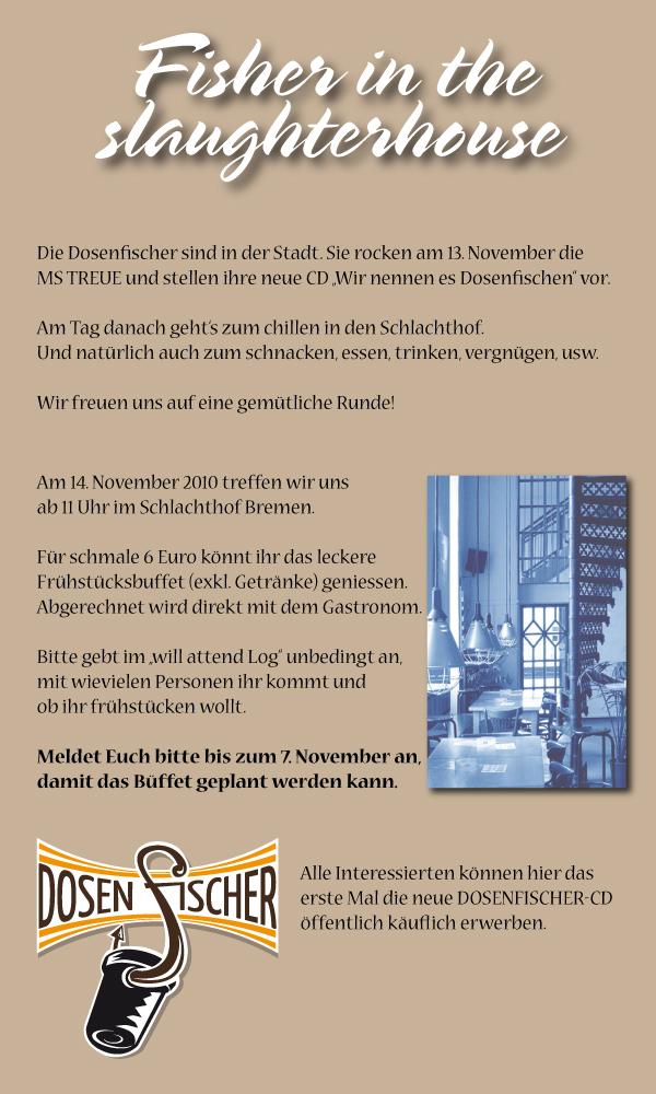 Fließgewässer im urbanen Raum (German Edition)