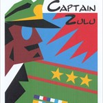Captain Zulu
