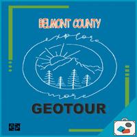 GeoTour: Belmont County Explore More