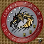 Picarax